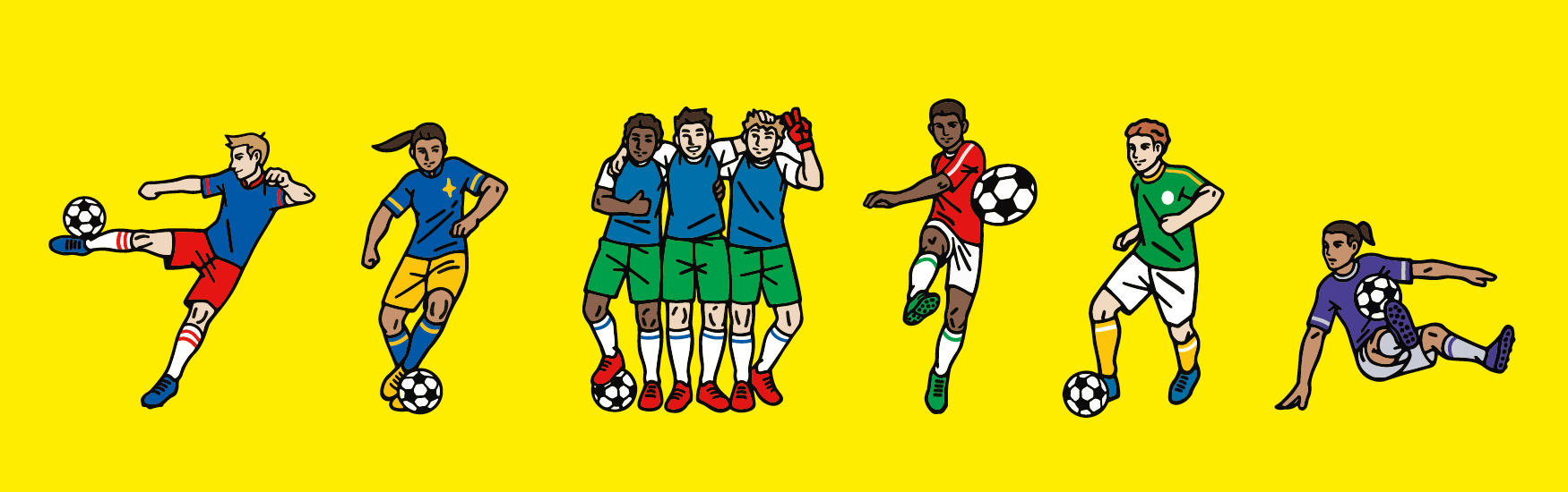 Funny_Patches-FLX_fussball